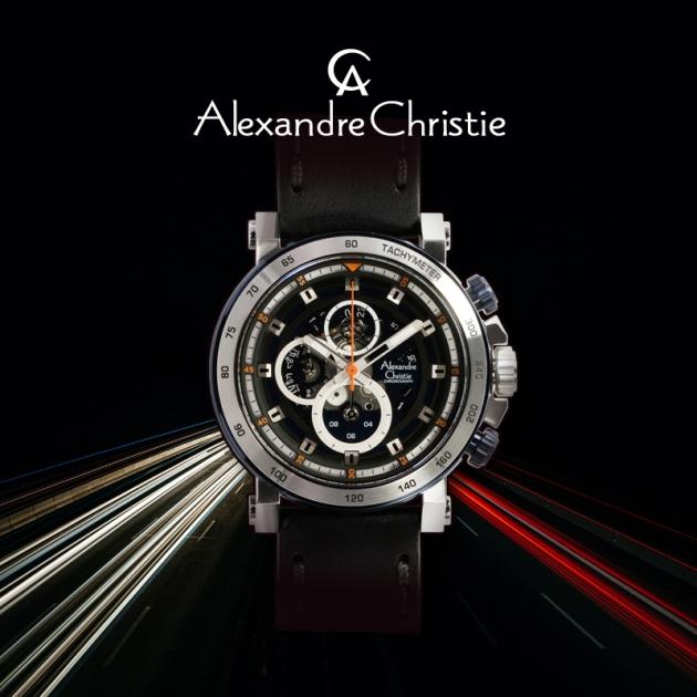 AlexandreChristie│6429MCLTUBU 2