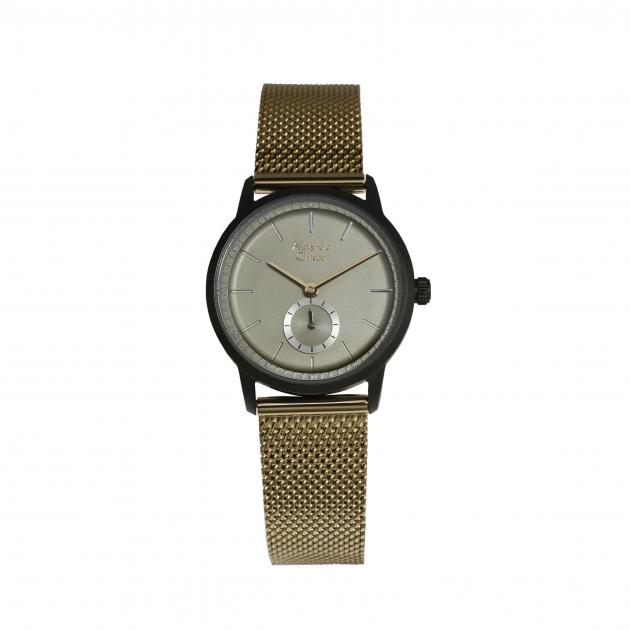 AlexandreChristie│6498GBLG對錶 3