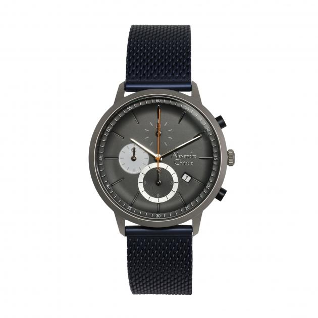AlexandreChristie│6498TUBU對錶 2